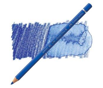 Faber Castell Durer Watercolour Pencil 120 Ultramarine