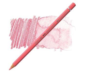 Faber Castell Durer Watercolour Pencil 130 Dark Flesh