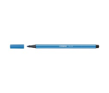 STABILO PEN 68 DARK BLUE #41