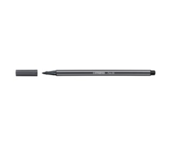 STABILO PEN 68 DEEP COLD GRAY #97