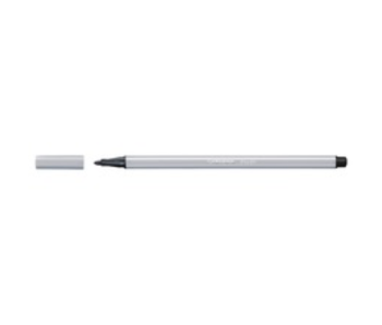 STABILO PEN 68 LIGHT COLD GRAY #94