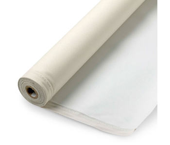 "LIGHTFAST CANVAS ROLL PRIMED 63""x25YDS"