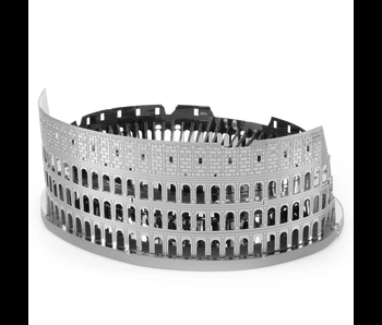 Metal Earth 3D Model : Iconx Roman Colosseum