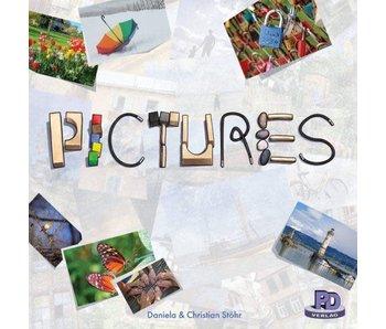 SPIEL DE JAHRES 2020 NOMINEE - PICTURES