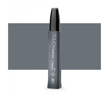 Touch Cool Grey CG7 Refill