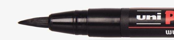 Posca Brush Tip (PCF - 350)