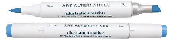 Art Alternatives Markers