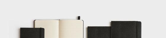 Moleskine Journals & Accessories
