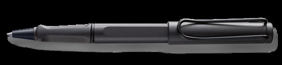 Pens, Refills & Ink Cartridges