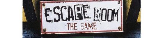 Escape Room & Exit Games