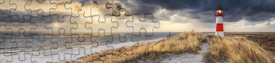 Puzzles And Brainteasers