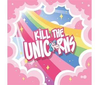 KILL THE UNICORNS GAME