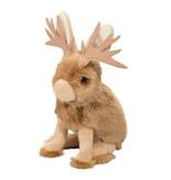 Douglas Cuddle Toy Jaffy Jackalope