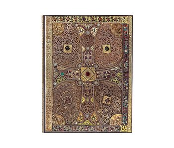 PaperBlanks Flexis Lindau Ultra Lined