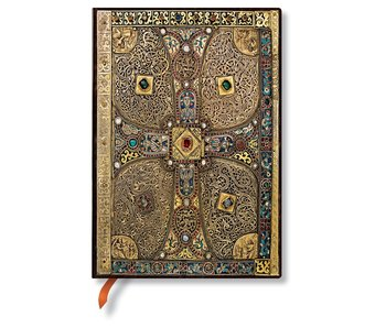Paperblanks Lindau Midi Unlined