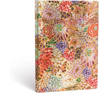PAPERBLANK JOURNAL FLEXIS KIKKA ULTRA UNLINED