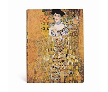 PAPERBLANK JOURNAL SPECIAL EDITION KLIMIT ADELE  ULTRA UNLINED