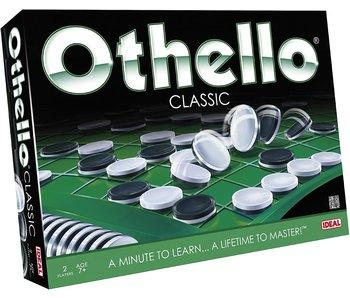 CLASSIC OTHELLO