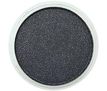 PanPastel 9ml Medium Pearl Black Course