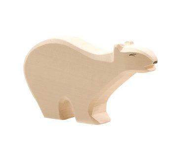 Ostheimer Polar Bear