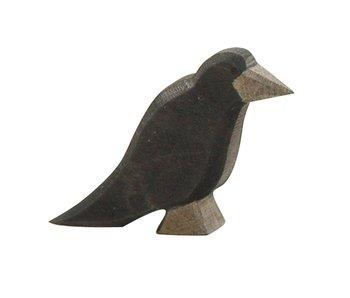 Ostheimer Raven