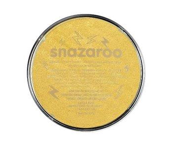 SNAZAROO GOLD