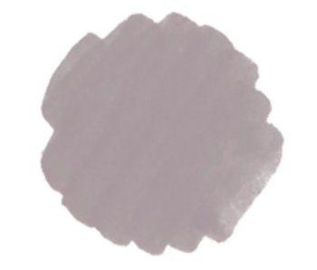 AA ILLUSTRATION MARKER WARM GRAY 5