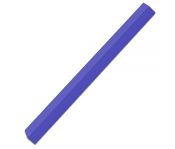 PRISMACOLOR NUPASTEL INDIVIDUAL STICK ULTRAMARINE BLUE 265