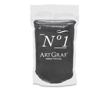ART GRAF KNEADABLE GRAPHITE #1