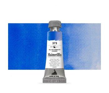 MaimeriBlu: Cobalt Blue Light 12ml