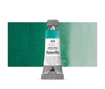 MaimeriBlu: Cupric Green Deep 12ml