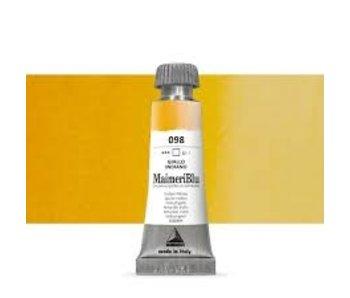 MaimeriBlu: Indian Yellow 12ml