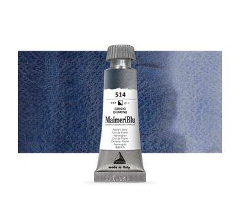 MaimeriBlu: Payne's Grey 12ml