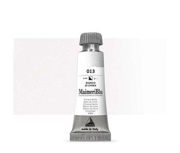 MaimeriBlu: Chinese White 12ml