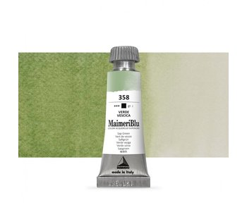 MaimeriBlu: Sap Green 12ml