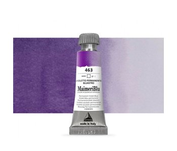 MaimeriBlu: Permanent Violet Blue 12ml
