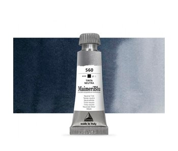 MaimeriBlu: Neutral Tint 12ml