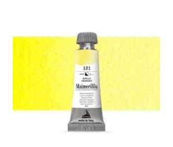 MaimeriBlu: Yellow Vanadium 12ml