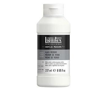 Liquitex Glass Medium