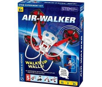Thames and Kosmos Air Walker