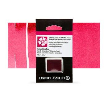 Daniel Smith Watercolour 1/2 Pan
