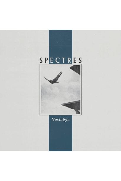 Spectres • Nostalgia