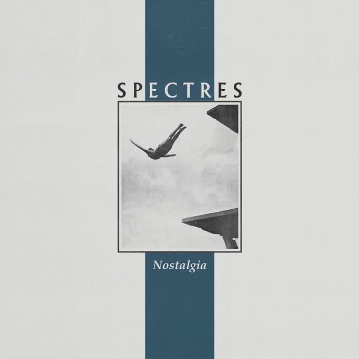 Spectres • Nostalgia-1
