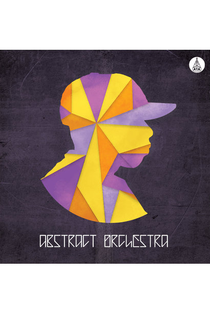 Abstract Orchestra • Dilla