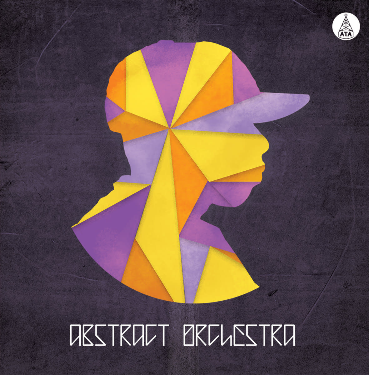 Abstract Orchestra • Dilla-1