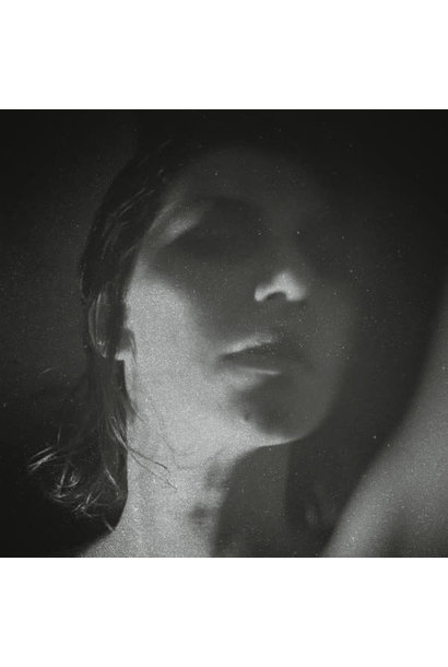 Aldous Harding • Party