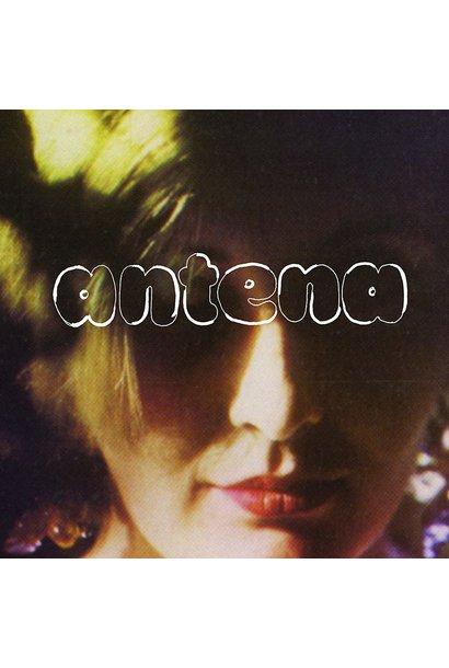 Antena • Camino Del Sol