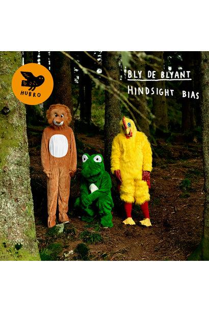 Bly De Blyant • Hindsight Bias