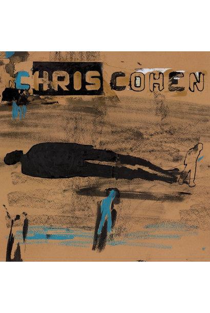 Chris Cohen • As If Apart