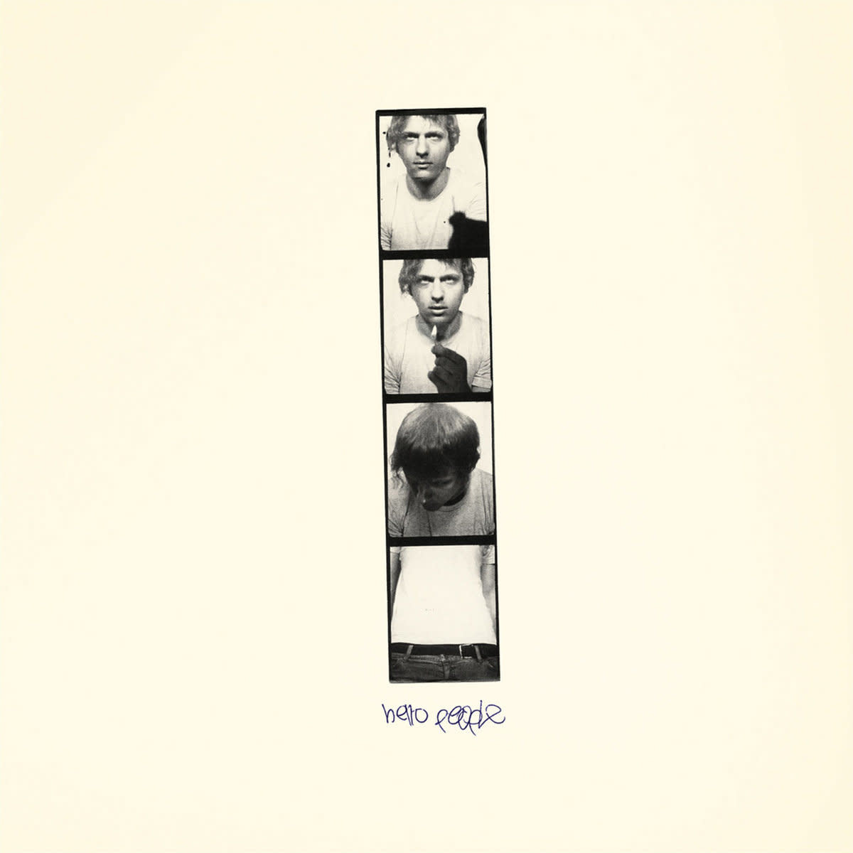 Chris Reimer • Hello People-1